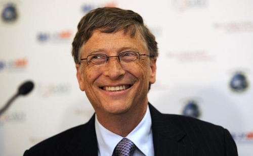 113504-5-never-known-before-facts-of-bill-gates-personal-life