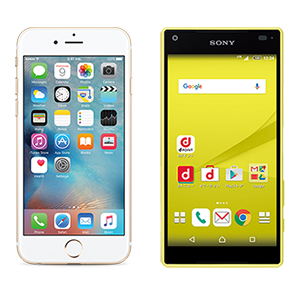 iphone6sgold-overview-large