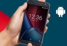 Yu Yunicorn Vs Moto G4 Plus Vs Lenovo Zuk Z1 Vs Redmi Note 3