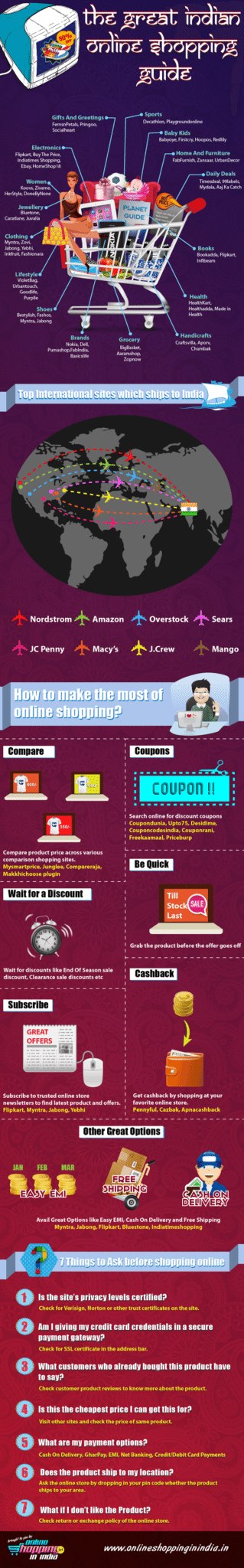 indina-online-shopping-guide