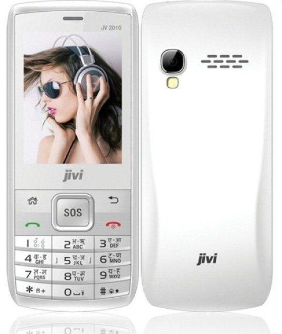 Jivi-20102