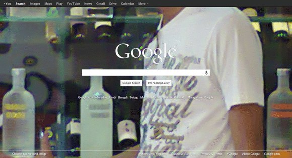 customize-google-search-homepage-4