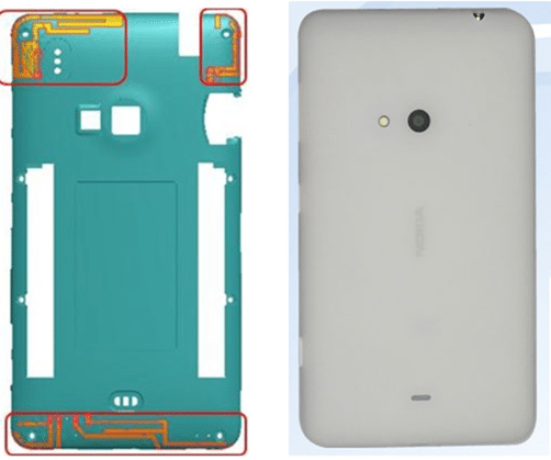 Nokia-Lumia-625-Back-Comparison