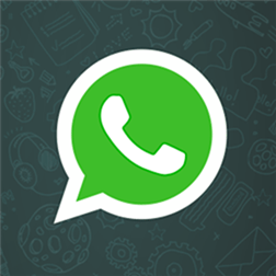 whatsapp-for-windows-phone