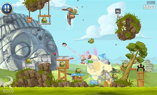angry birds star wars 2_1