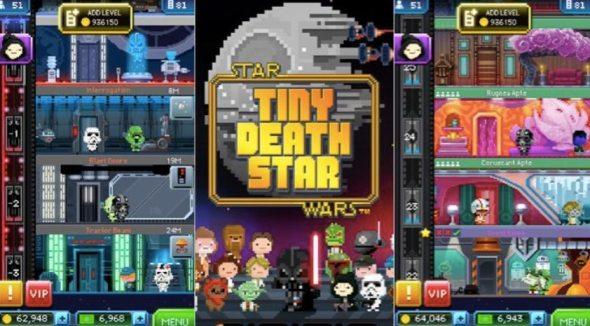 star wars tiny death star_1