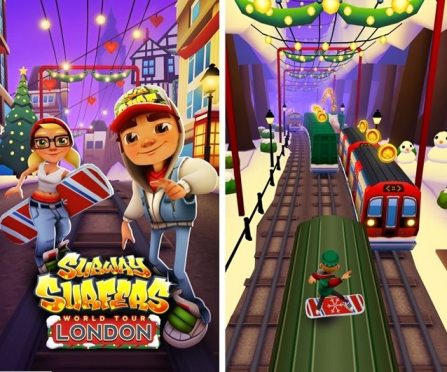 subway surfer_1