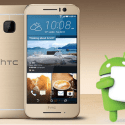HTC One S9 With 5-inch Display, Helio X10 Processor, Android 6.0 Announced
