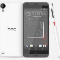 HTC Desire 630 Launched: Specifications And Pricing