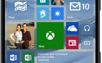 best windows phone apps lifehacker top ten windows phone apps, best windows phone apps and games, best windows 10 phone apps, best windows phone apps 2016, best windows phone apps free download, best windows phone apps ever, best windows phone apps Download,