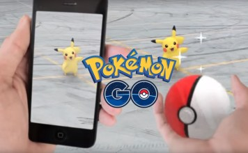pokemon go, pokemon game, pokemon gameplay, pokemon,go scam,