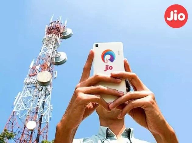 Here's How to Apply for Reliance Jio 4G Tower Installation Process and Earn profitable monthly Income from it