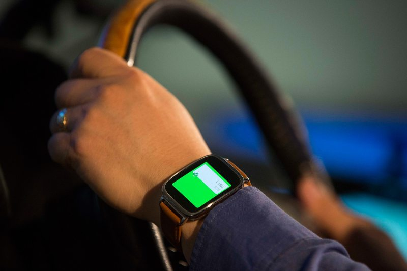ford-wearables