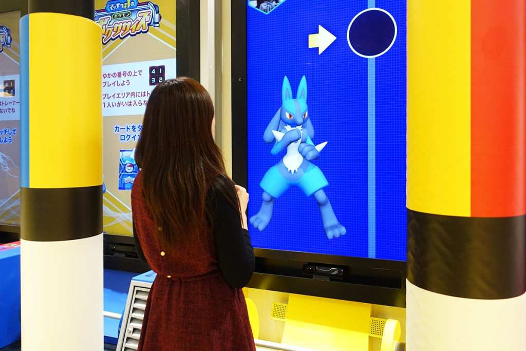 gadgetmatch-pokemon-gym-osaka-20160720-15