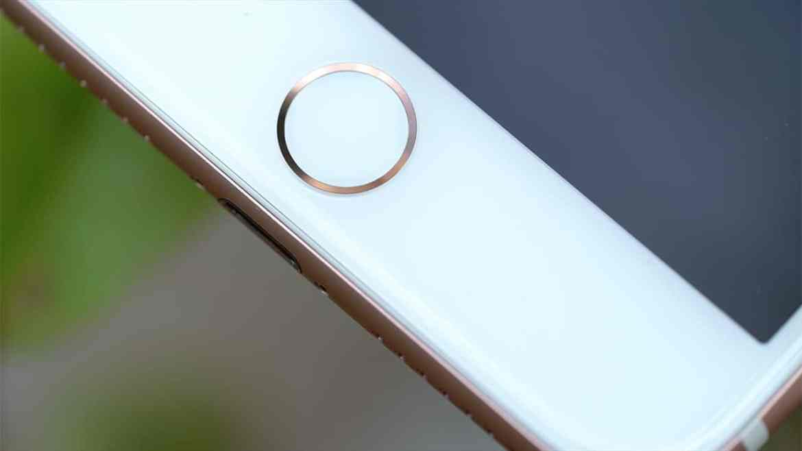 iphone-7-review-home-button-20160925