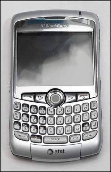rim-blackberry-curve-8300