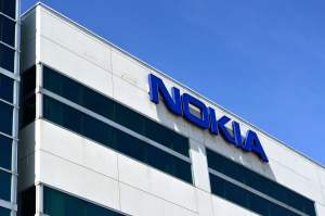 nokia-office