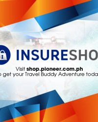 InsureShop_612x612