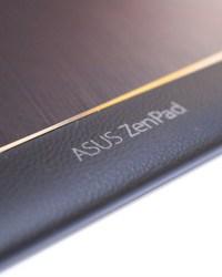 ASUS_ZenPad_S_817