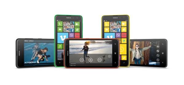 nokia lumia 625 price - affordable