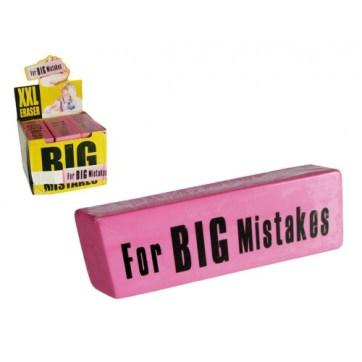 29-3327-big-eraser-500x500.jpg