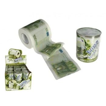 33-0074-euro-toiletpapier-500x500.jpg