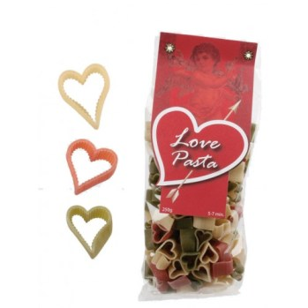 61-2248-love-pasta-500x500.jpg
