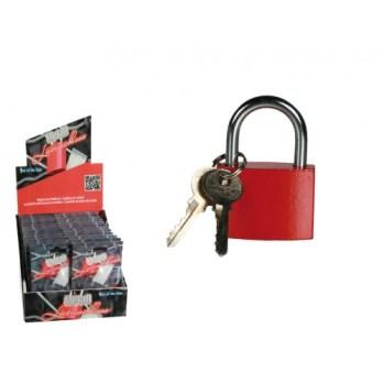 62-3987-love-lock-500x500.jpg