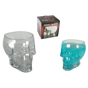 78-7887-skull-bowl-glass-500x500.jpg