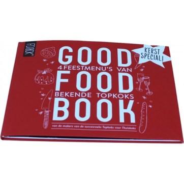 Goodfoodbook-500x500.jpg