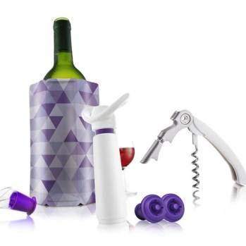 1091_Wine_Essentials_White_RGB_v1_1.jpeg