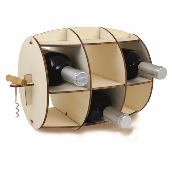 1640_Winebarrel_Wine_Rack_prod__Copy.jpg