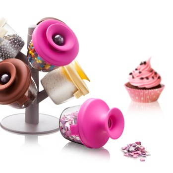 4211_PopSome_Cake_Decorating_Set.jpg