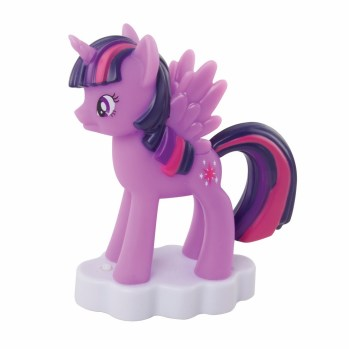 PP2371MLP_my_little_pony_night_light_packaging_cutout_high_res__Kopie.jpg
