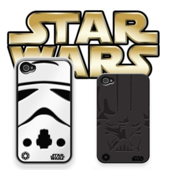 star-wars-iphone-case-1_2_2.jpg