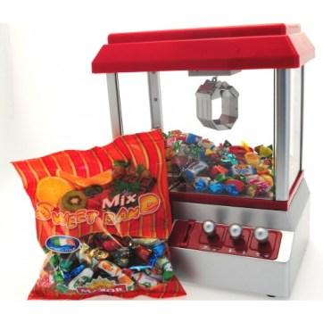 candy-grabber-met-snoepjes-bd2.jpg