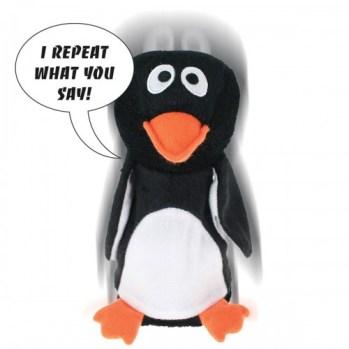 chitter-chatter-pratende-dieren-pinguin-c8a.jpg