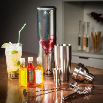 ekitch-cocktail-set-eda.jpg