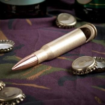 flesopener-echte-kaliber-50-patronen-5ed.jpg