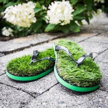 grasslippers-l-44-46-b50.jpg