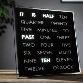 led-word-clock-8b3.jpg