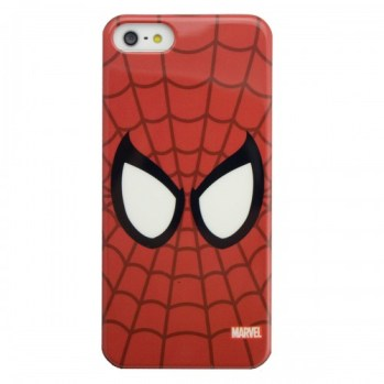 marvel-superhelden-iphone-5-5s-beschermhoesje-spiderman-b30.jpg