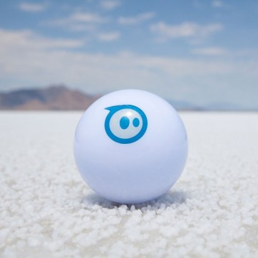sphero-20-gestuurde-robotbal-met-bluetooth-b81.jpg