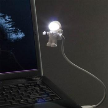 usb-astronauten-verlichting-3bf.jpg