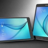 Samsung Galaxy Tab A, una tableta perfecta para el consumidor digital medio
