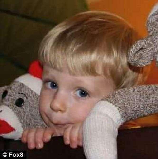 Mãe é surpreendida após filho de 5 anos afirmar lembrar que era uma mulher morta num incêndio em vida passada