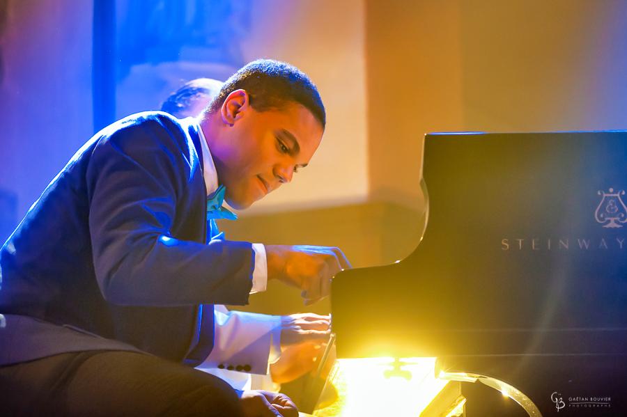 Anthony Kazima Fabrice Eurly
