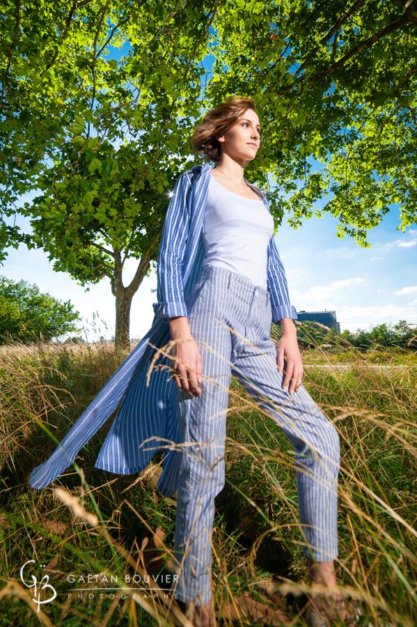 Keira-Soares-portrait-beauté-mode-Tournus-Macon-Gaëtan-Bouvier-photographe-Godox-Ad600-pro