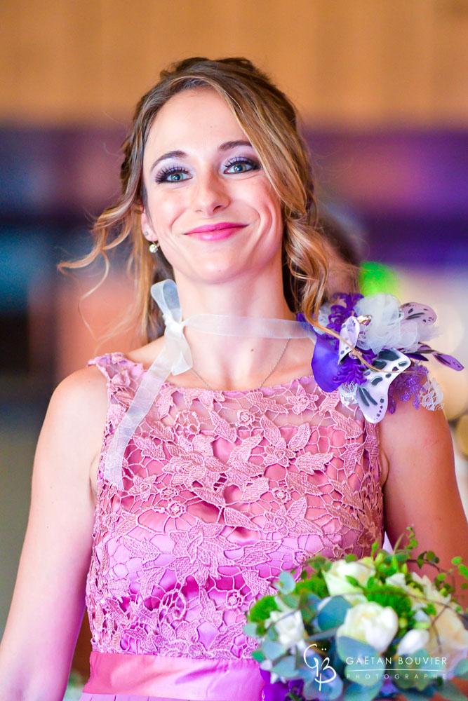 Nelly-Guggiari-photo-Salon-mariage-défilé-chateau-des-Broyers-gaetan-bouvier
