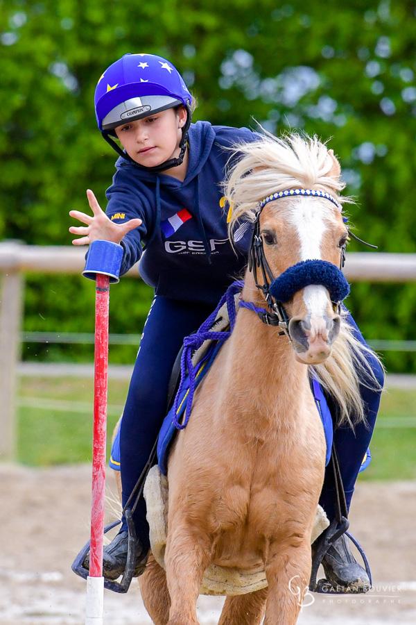 BERVI-GAMES-AC2M-la-Bervillière-pony-game-©-Gaëtan-Bouvier-photographe-sport